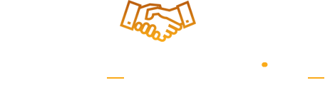 EmploymentClinic.com